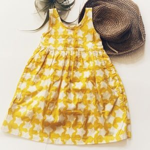 Other - Fair trade little girls dress !